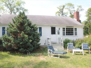 Campground - 3838 - North Eastham vacation rentals