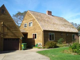 Cole Road - 1163 - Eastham vacation rentals