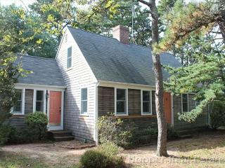 Lovely House with Dishwasher and A/C - Eastham vacation rentals