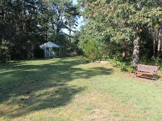 4 bedroom House with Wireless Internet in North Eastham - North Eastham vacation rentals