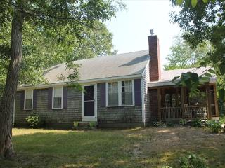 Charming 3 bedroom House in North Eastham - North Eastham vacation rentals