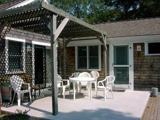 Cozy 3 bedroom Vacation Rental in North Eastham - North Eastham vacation rentals