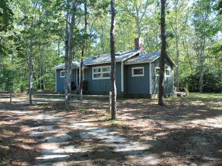 Cook's Brook - 239 - North Eastham vacation rentals