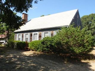 Nice 3 bedroom House in North Eastham with Deck - North Eastham vacation rentals