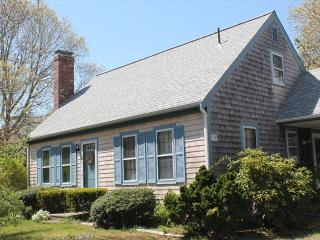 Cook's Brook - 3781 - North Eastham vacation rentals