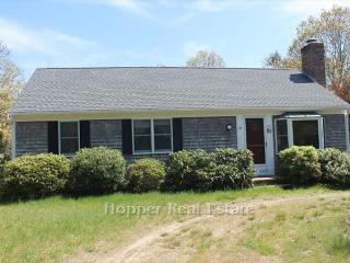 Cook's Brook - 3800 - North Eastham vacation rentals