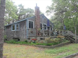 Cooks Brook - 3855 - North Eastham vacation rentals