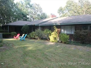 Nice 5 bedroom House in East Orleans - East Orleans vacation rentals