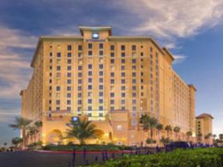 Wyndham Grand Desert - VEGAS WYNDHAM GRAND DESERT - POOLS, HOT TUBS, BAR, - Las Vegas - rentals
