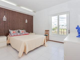 Nice 2 bedroom Condo in Quarteira - Quarteira vacation rentals