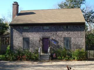3 bedroom House with Internet Access in Eastham - Eastham vacation rentals