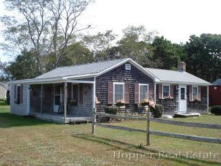 3 bedroom House with Wireless Internet in Eastham - Eastham vacation rentals