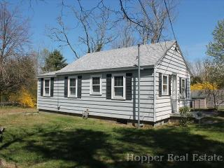 2 bedroom House with A/C in Eastham - Eastham vacation rentals