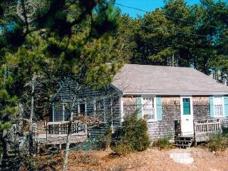 Mayo - 1181 - Wellfleet vacation rentals