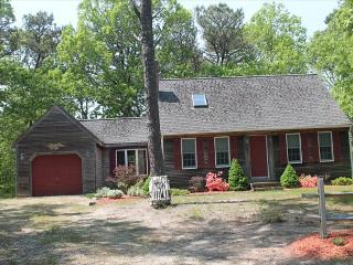 Lovely 3 bedroom House in Eastham - Eastham vacation rentals