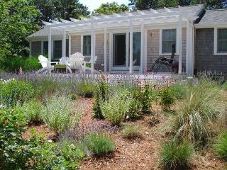 Nauset Light - 1171 - Eastham vacation rentals