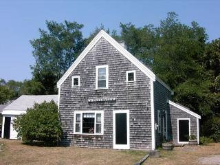 Nauset Light - 1122 - North Eastham vacation rentals