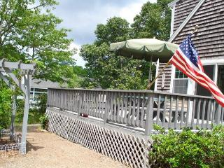 Nauset Light - 1189 - North Eastham vacation rentals
