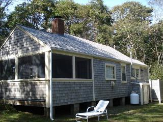 Nauset Light - 1212 - Eastham vacation rentals