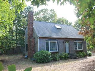 Nauset Light - 303 - North Eastham vacation rentals