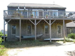 Private Beach Access - 397 - Eastham vacation rentals