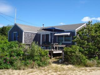 Private Beach Access - 238 - Eastham vacation rentals