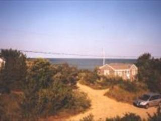 Private Beach Access - 1204 - Eastham vacation rentals