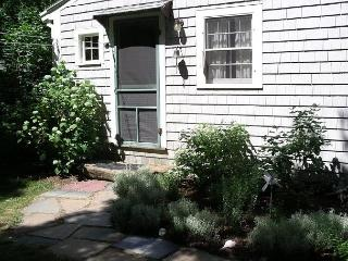Private Beach Access - 1155 - North Eastham vacation rentals