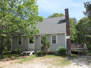 Nice 4 bedroom House in Eastham - Eastham vacation rentals