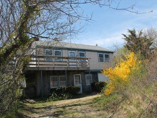 Campground - 339 - North Eastham vacation rentals