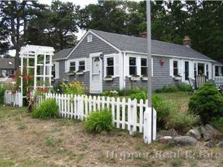 Private Beach Access - 3807 - Eastham vacation rentals