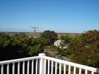 Bright 3 bedroom Vacation Rental in North Eastham - North Eastham vacation rentals