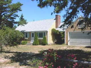 Sunken Meadow - 1114 - North Eastham vacation rentals