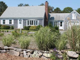 Sunken Meadow - 1146 - North Eastham vacation rentals