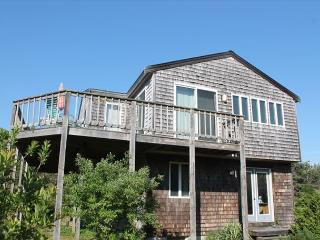 Sunken Meadow - 1197 - North Eastham vacation rentals