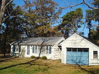Sunken Meadow - 213 - North Eastham vacation rentals