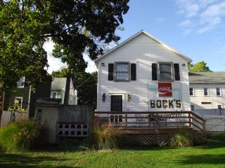 Lititz Carriage House a Vacation Rental Home - Robesonia vacation rentals
