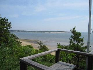 Spacious House with Deck and Wireless Internet - Wellfleet vacation rentals