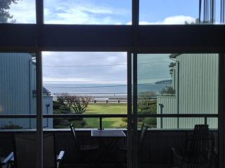Jacobs Landing 1004 View 2 Bedroom Condo - Birch Bay vacation rentals