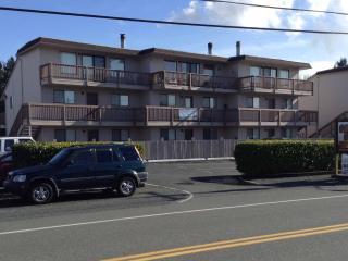 Cabana Club 106 - 2 Bedroom Condo - Birch Bay vacation rentals