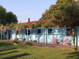 Farm in Colonia del Sacramento, Uruguay - Colonia del Sacramento vacation rentals