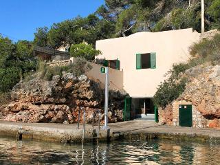 Refugio pescadores (3 plazas) Ref. 45824 - Santanyi vacation rentals