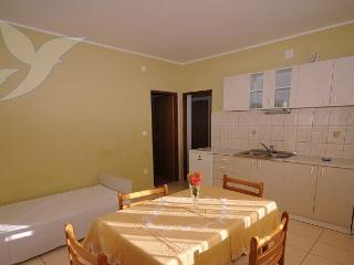 Beautiful new appartments Hugo - Novalja - Novalja vacation rentals
