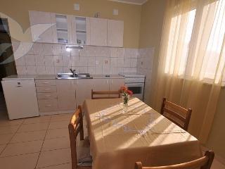 Beautiful new appartments Hugo - Novalja - Novalja vacation rentals