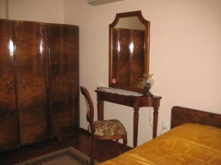 Pretty room Sai for 2 persons with a city view of Opatija - Opatija vacation rentals