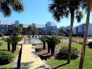 300 OCEAN MILE C2 - Saint George Island vacation rentals