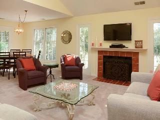 Evian 206 - South Carolina Island Area vacation rentals