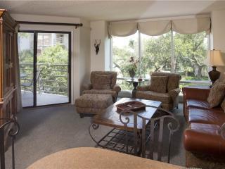 Villamare 2319 - Hilton Head vacation rentals