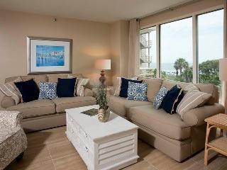 Villamare 3231 - Hilton Head vacation rentals