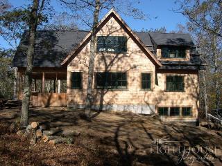 51 Upland Drive - Vineyard Haven vacation rentals